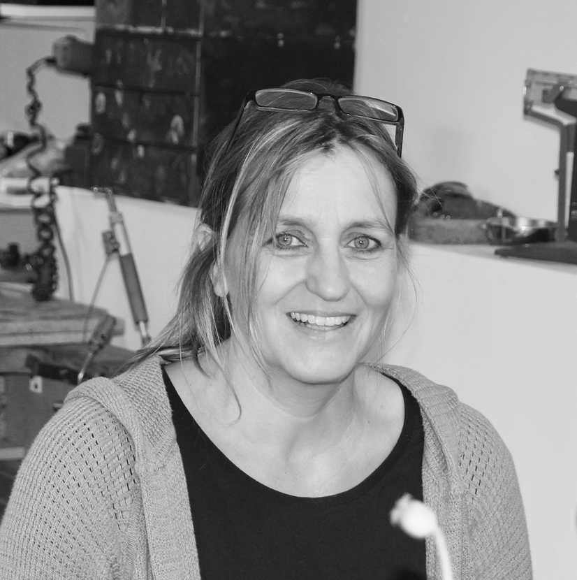 Eva Küpper